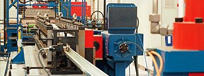 Fabricacion automatizada