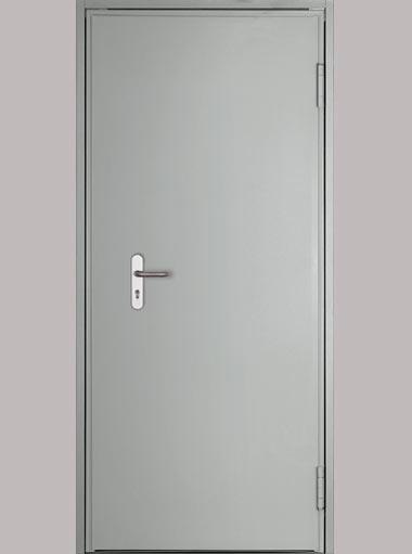 puerta_acustica