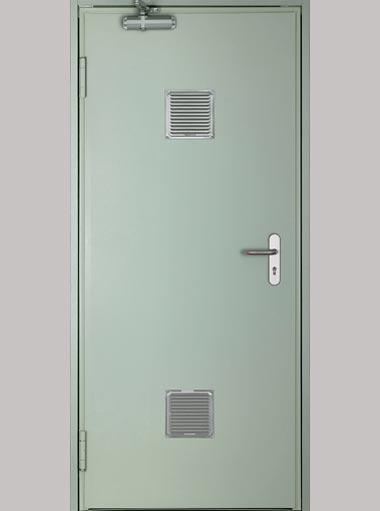 puerta_ventila