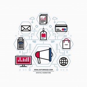 proyecto de marketing digital