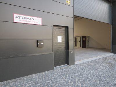 asturmadi-portugal-fachada